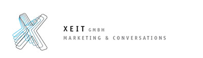 xeit GmbH - Online Marketing & Conversations