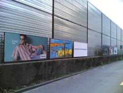 Uebersicht_Plakate
