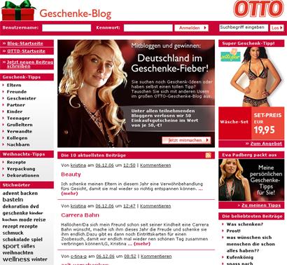 ottogeschenkblog