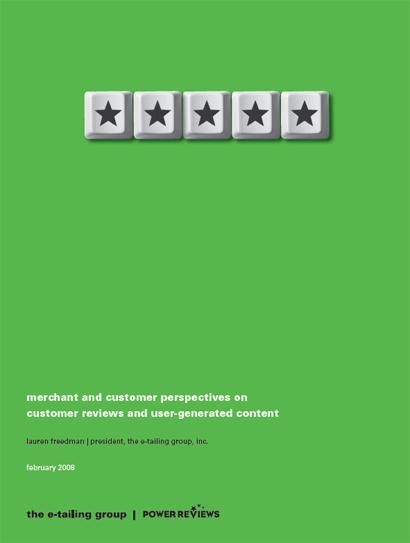 Whitepaper_Einfluss_Kommentare_Reviews_Kaufentscheidung.jpg