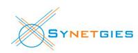 080306 logo synetgies.jpg