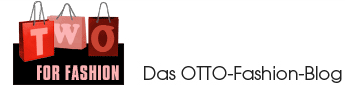 Style Blog Otto Versandh?¤ndler