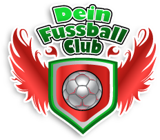 Dein Fussball Club Crowdsourcing