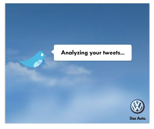 vw_twitter_flashad2