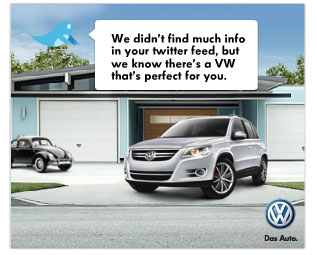 vw_twitter_flashad3