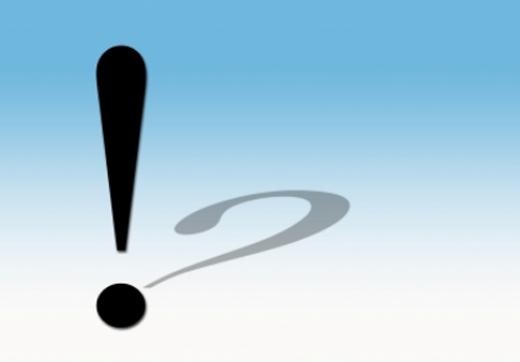 Was ist eine Website, eine Homepage, eine Webseite, eine Microsite, eine Landing Page?   xeit - Agentur für Social Media Marketing und Online Marketing