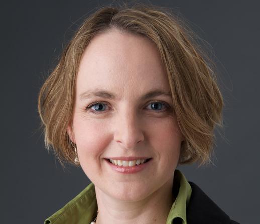 Claudia Meier-Biedermann war einst Product Manager bei Ricola und ist heute Dozentin an der fhnw sowie zweifache Mutter. Wir haben mit ihr über den ersten ... - MeierClaudiaBiedermann
