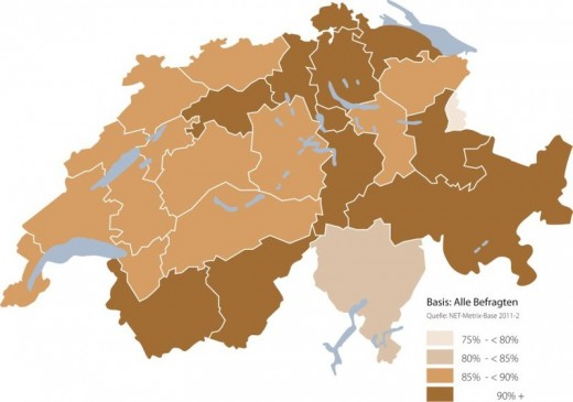 - internetdurchdringung_nach-wirtschaftsrauemen_schweiz-520x365
