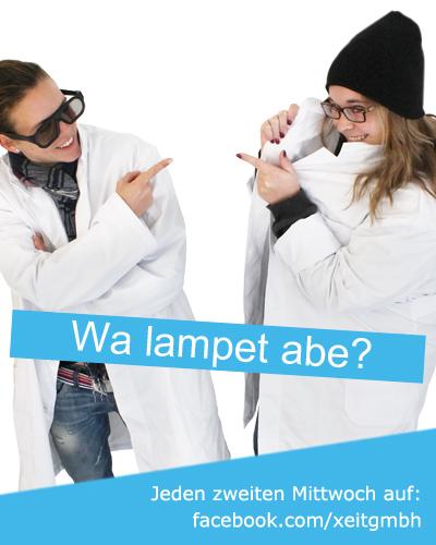 walampetabe