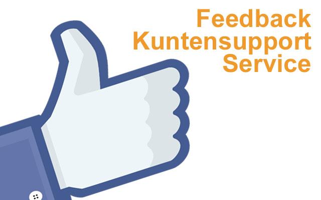 7 Tipps für den perfekten Kundenservice über Social Media   xeit - Agentur für Social Media Marketing und Online Marketing
