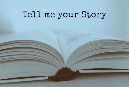 Teil 11 - Kostenlose Sexgeschichten und Erogeschichten