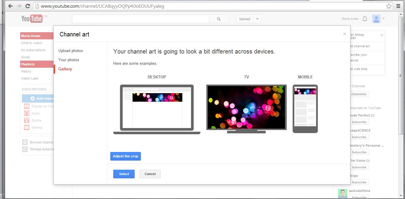 Google hintergrundbild als desktop