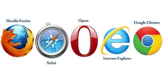 Partnersuche im internet vergleich