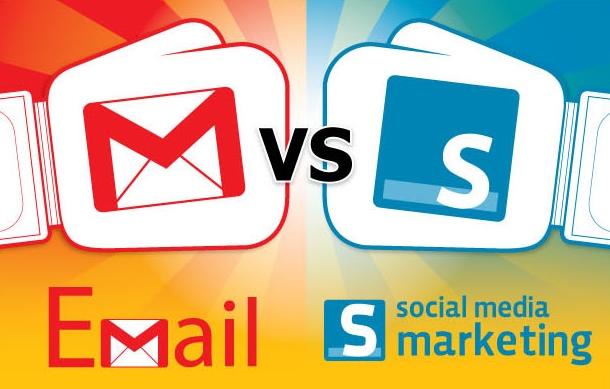 Mail Und Media Inkasso