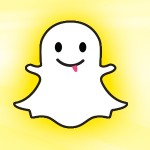 Snapchat als Marketing-Kanal nutzen