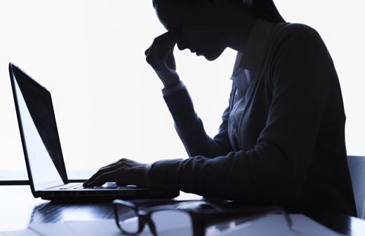 Negative Suchmaschineneinträge – wie kann ich meine Online Reputation retten