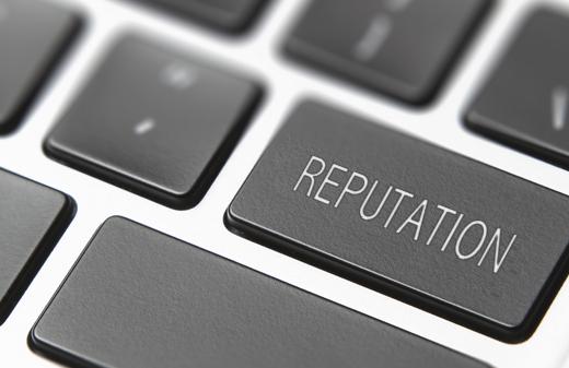 Online Reputation Management - die eigene Reputation im Netz beobachten und managen