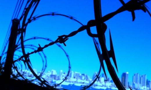 Verwendung von Bildern auf Blogs oder Websites: Wie ist die Rechtslage, welche Möglichkeiten gibt es?