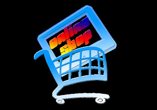 Tipps für Online Shops / ECommerce Shops