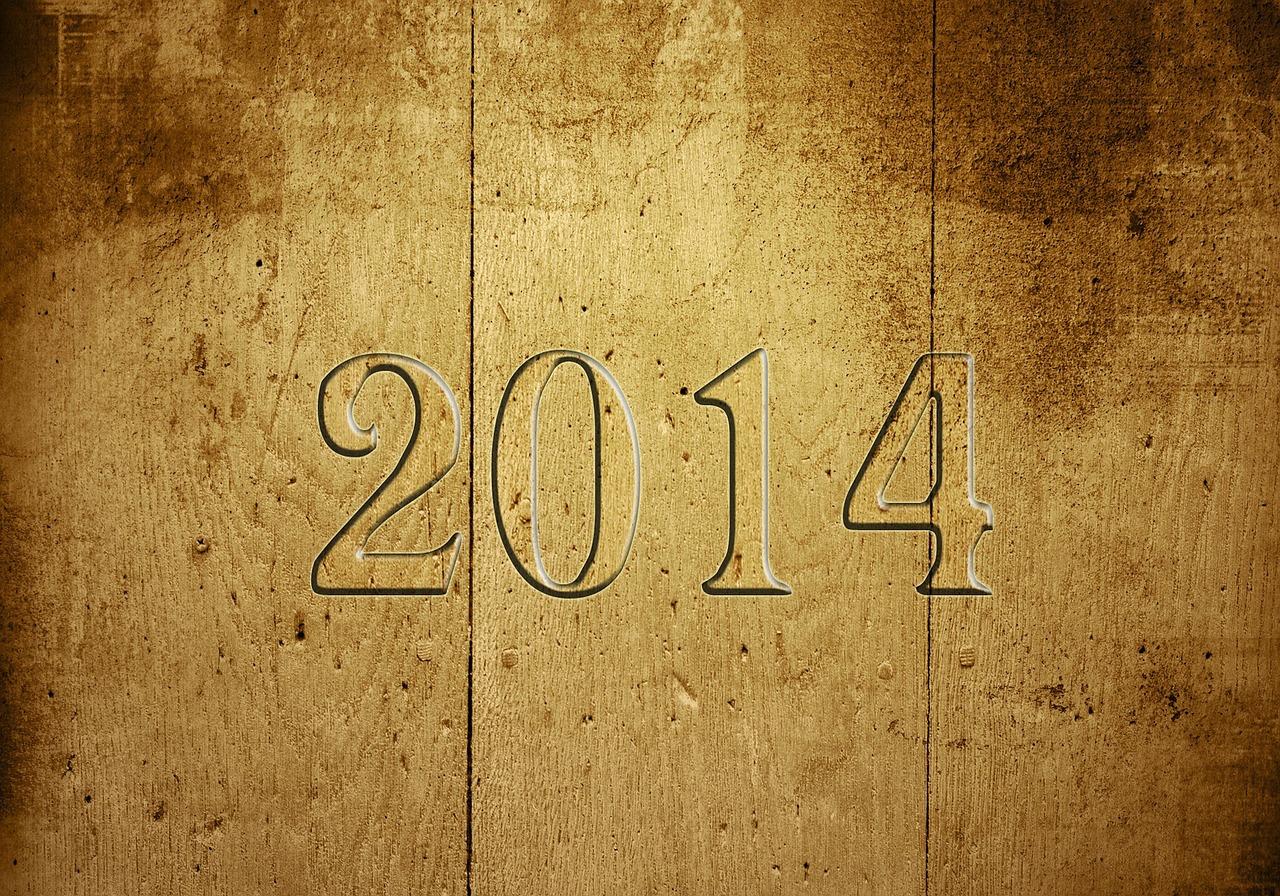 Blogposts 2014 – Eine Zusammenfassung unserer erfolgreichsten ...