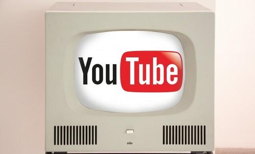 youtube_crop