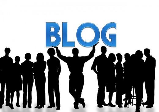 Schweizer_Unternehmensblogs