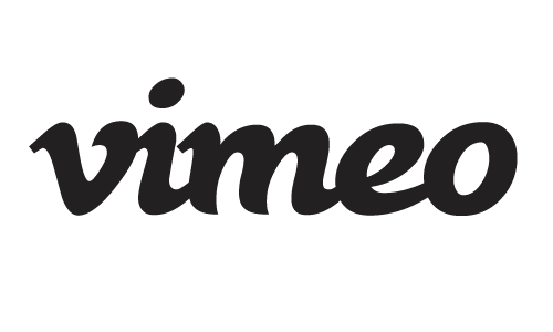 Vimeo_logo_xeit_video