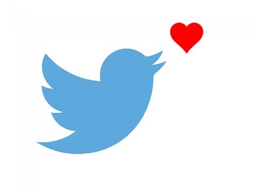 151112_Twitterherz