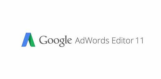 Vorteile des Google AdWords Managers