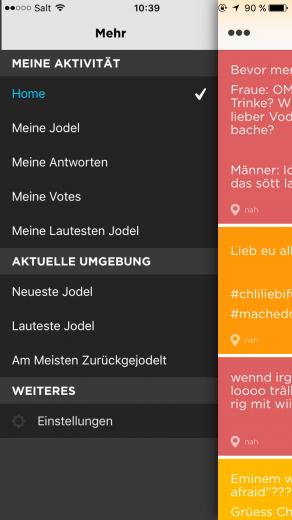 160121_Blogpost_xeit_Jodel (2)