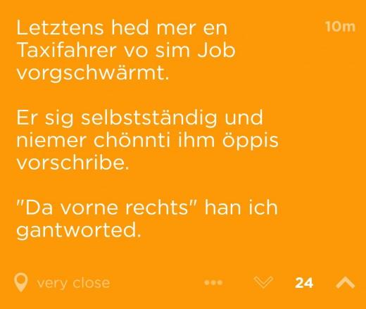 160121_Blogpost_xeit_Jodel (4)