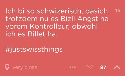 160121_Blogpost_xeit_Jodel (5)