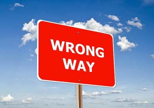 Die grössten AdWords Fehler & AdWords Hilfe