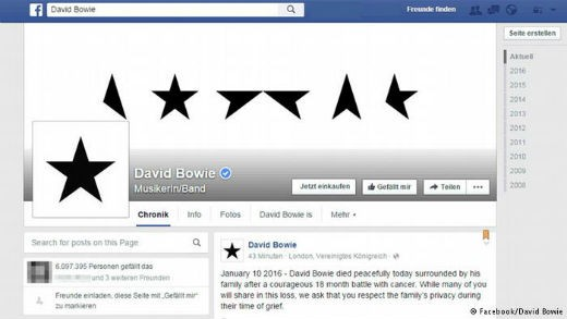 Bowie_Facebook_520px