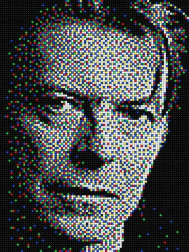 Bowie_Pixel_520px