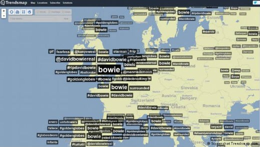 Bowie_Trendsmap_520px