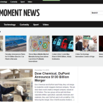 Made for AdSense Placement everymomentnews.xyz