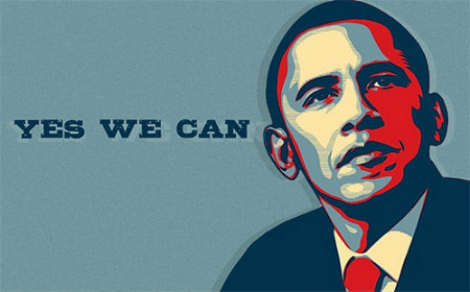 Yes We Can_newsbusters.org_520px