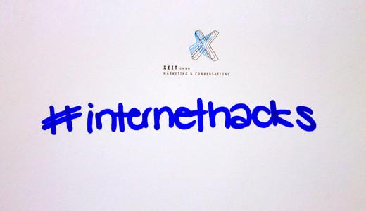 160304_beitragsbild_internethacks