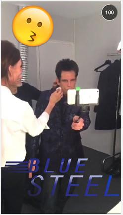 Ben-Stiller-Snapchat