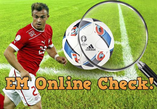 Schweizer Online