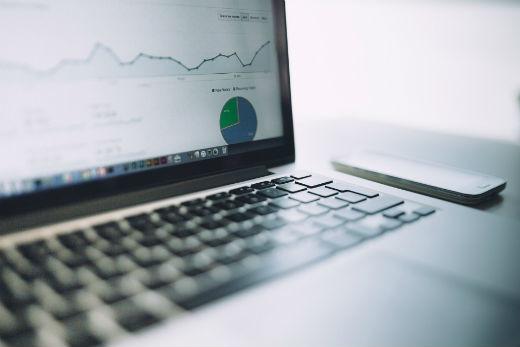 google analytics für kleine unternehmen