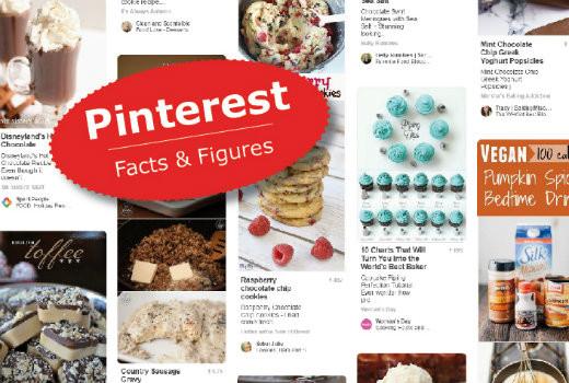 pinterest-facts-figures