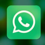 whatsapp-1357489_1280