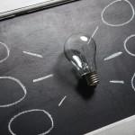 Vorbereitung-für-kreativen-Content