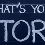 Was ist deine Instagram Story