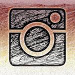 wie kann ich mich instagram geld verdienen