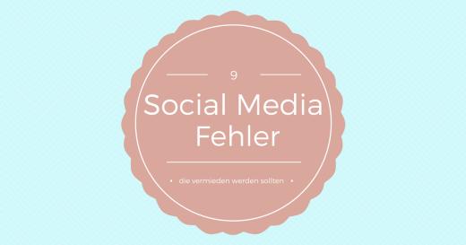9 Social Media...  <a href=