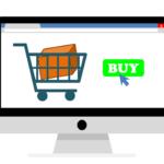 SEO Optimierungen für Online Shop