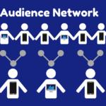Werbeplatzierung Facebook Audience Network